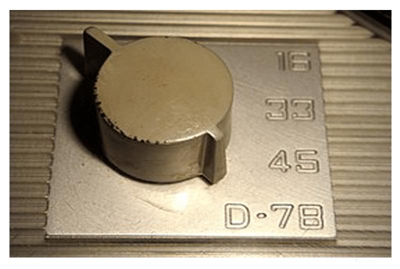 selector de velocidad tocadiscos, giradiscos o tornamesa